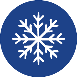 Clique para selecionar Ar Condicionado