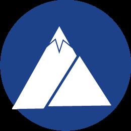 Clique para selecionar Montanha